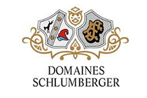 Domaines Schulmberger